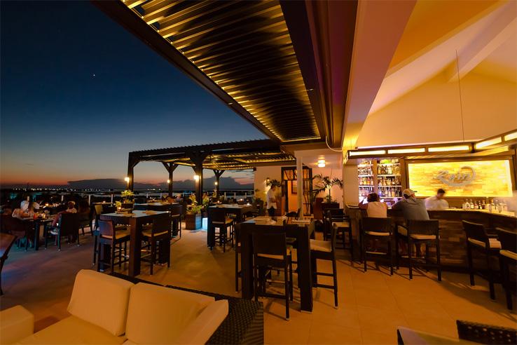 Rain-Restaurant-Rooftop-Terrace-Evoo-Euro-Bistro-SS-31-1SMALL